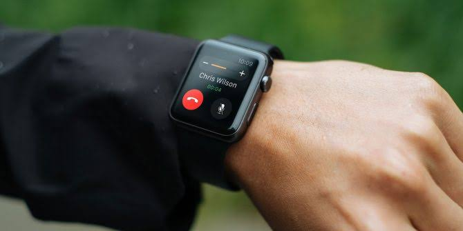 Best Android Watches Trending Today's Fashion
