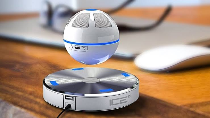 Best Cool Gadgets Which Used in Your Daily Life