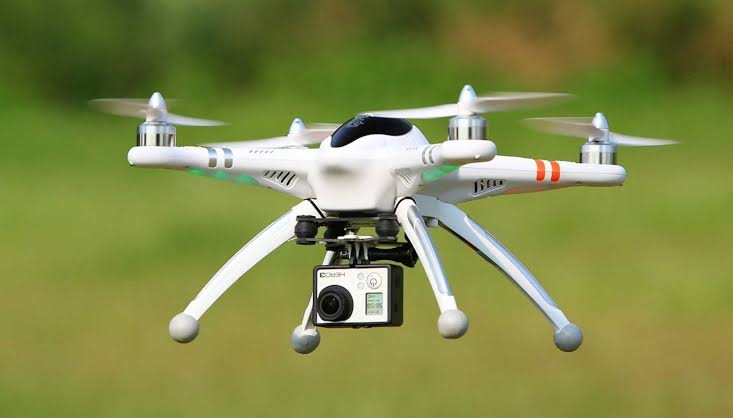 8+ Best Drones for Beginners to Enjoy full Features