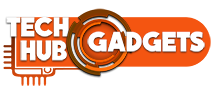 Tech Hub Gadgets