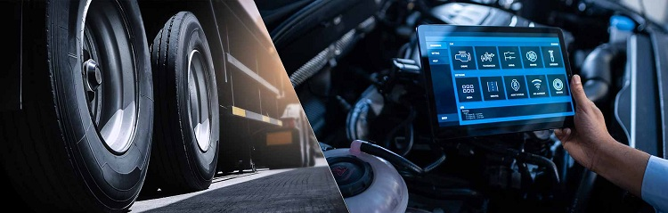 Automotive Technology Careers Guidelines | Its Complexity & Requirements