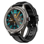 COULAX Smart Watch, 1 4 Touch Screen Smartwatch