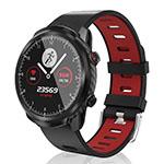 CatShin Smart Watch,Smartwatch with 1