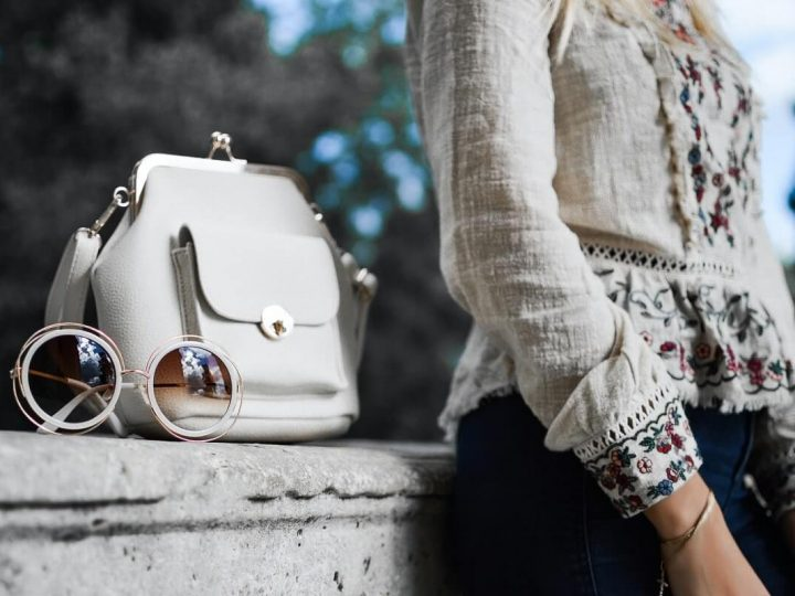 5 Ideas to Improve Your Fashion Marketing Campaigns
