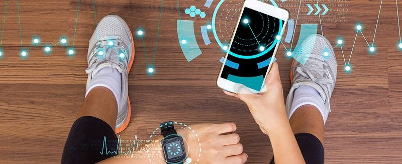 Best Fitness Gadgets of 2020 to Upgrade Your Workout