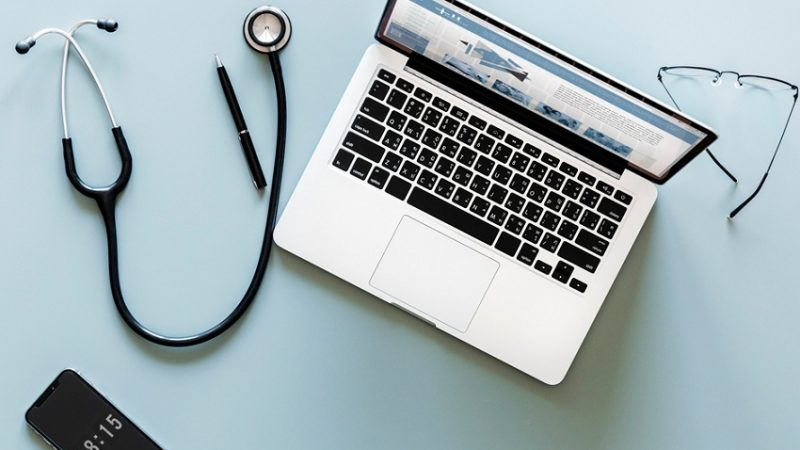 Healthcare Technology | How It Impacts the Healthcare Industry