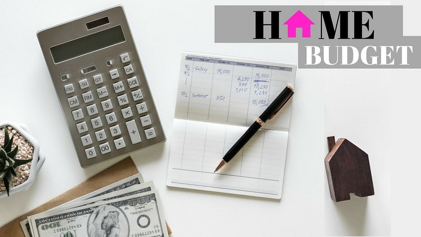 Household Financial