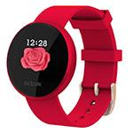 LB LIEBIG Women's Smart Watch, IP68 Waterproof Smartwatches