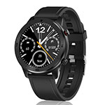 Smart Watch, Pop Glory Smartwatch HR, Touchscreen 1 3