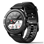 Smart Watch for Android and iOS Bluetooth