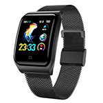 Smart Watch for Android and iOS Phone 2020