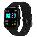 SmartWatch for Android and iOS Phone Fitness Trackers