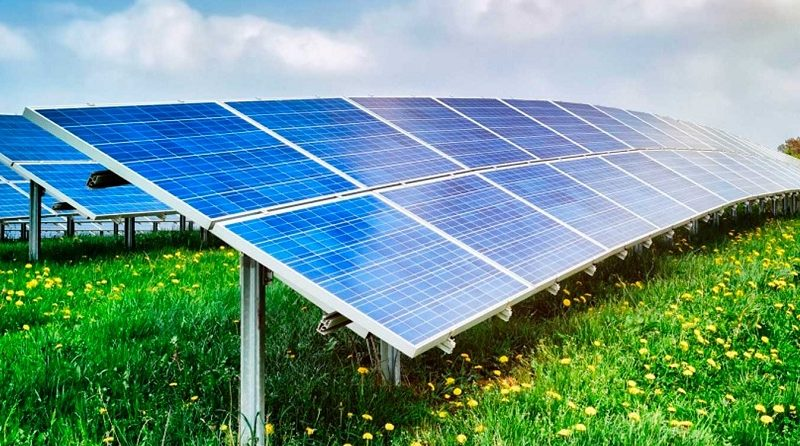 Why to Invest in Solar Panel | What Are Advantages of it?