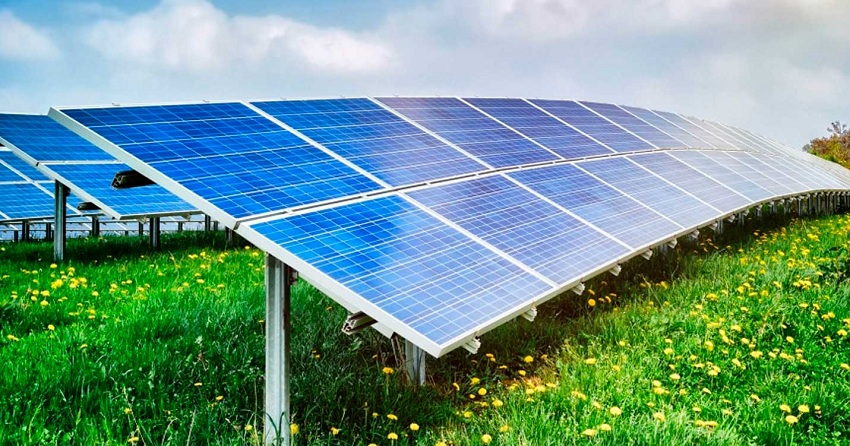 Why to Invest in Solar Panel