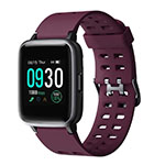 Willful Smart Watch for Android Phones