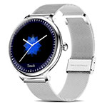 Yocuby Smart Watch for Women