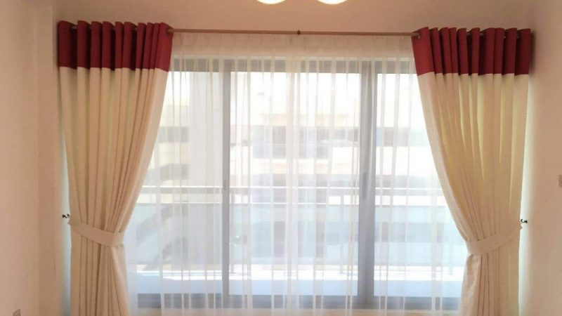 How to Choose Curtains Designs | Read Before Buying