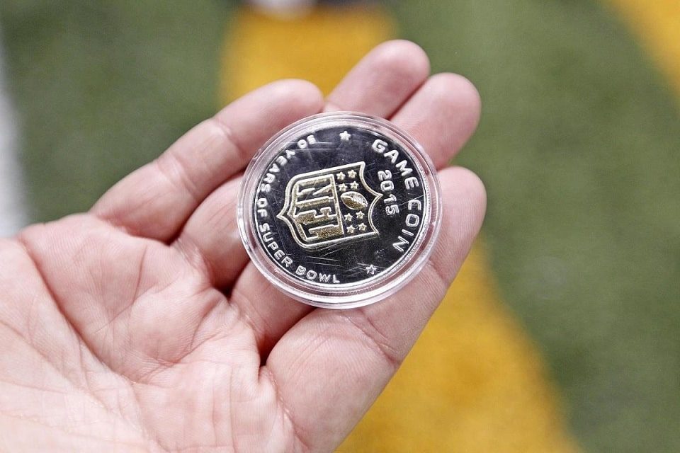 How to Win a Coin Toss