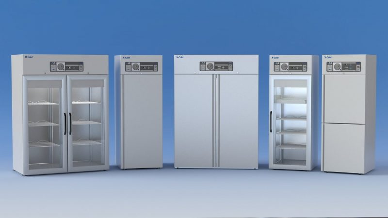 Best Laboratory Freezers Buyer's Guide | Check Reliability & Features