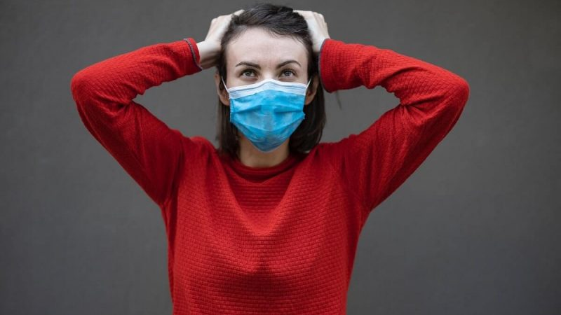 How to Choose the Best Surgical Mask in This Pandemic