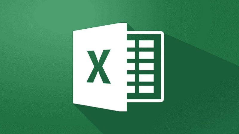 What Are the Uses of Ms Excel in Professions & Companies?