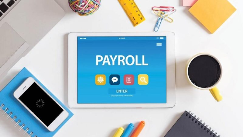 Best Payroll Outsourcing Services for Worldwide Business