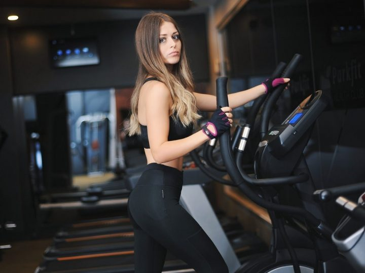 Top 5 Best Exercise Bike in 2020 | Espcially for Small Places