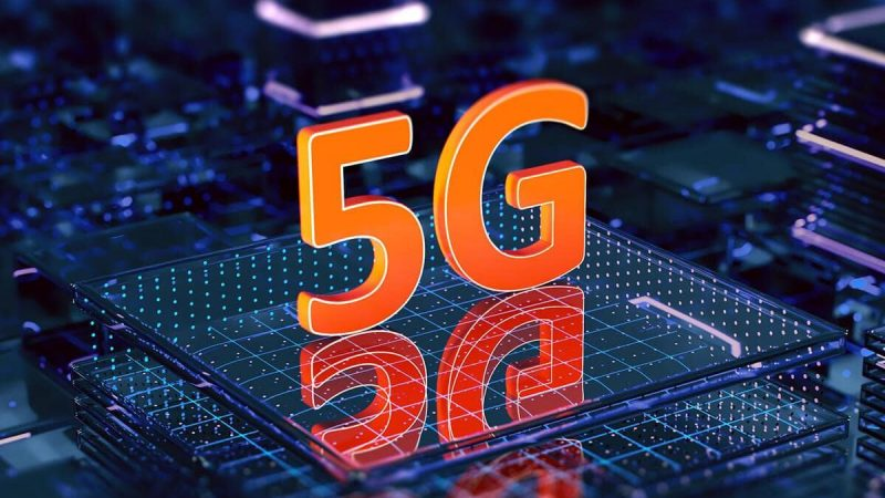 What is 5G Technology? | Introduction, Advantages and Disadvantages