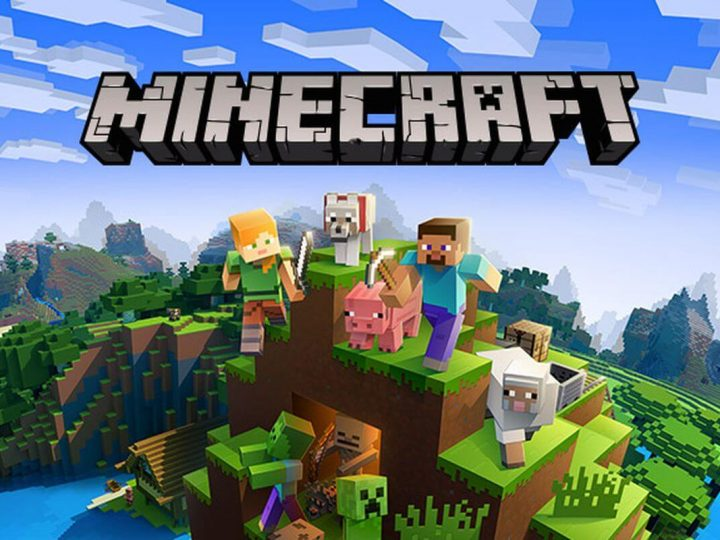 How Do You Make Minecraft Run Faster Step by Step