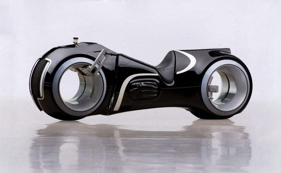 Best Personal Transportation Vehicles