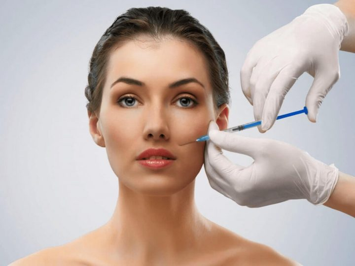 Why Cosmetic Surgery Is Growing More Popular?