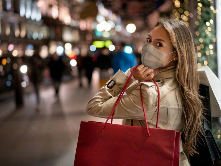 Holiday Shopping Fails Online Merchants Should Avoid