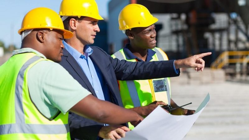 What Are The Benefits Of Temporary Works Coordinator Course?
