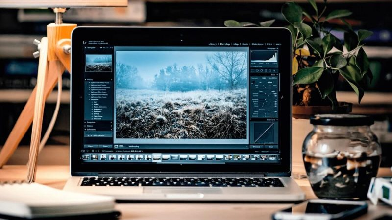 Top 7 Best Laptop for Video Editing Under 700 – Buying Guide 2021