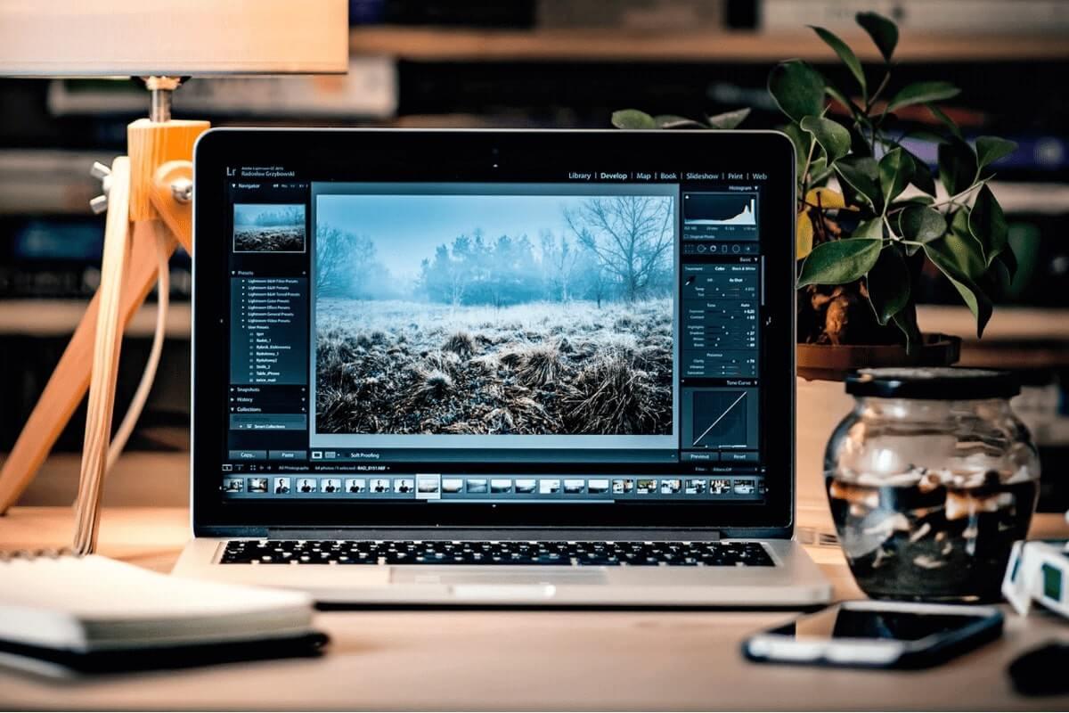 Best Lap Video Editing Under 700