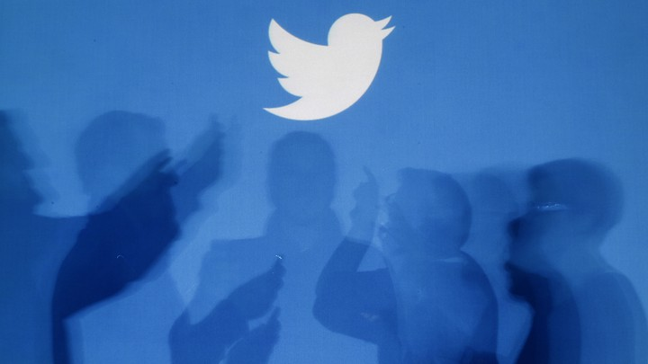 how to search tweets from a specific user