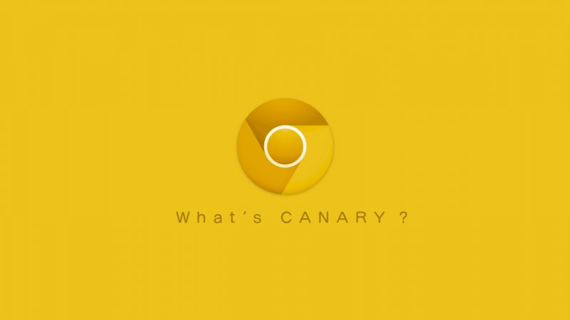 What Is Chrome Canary | how Is It Different from Google Chrome