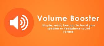 Best Bass Booster App