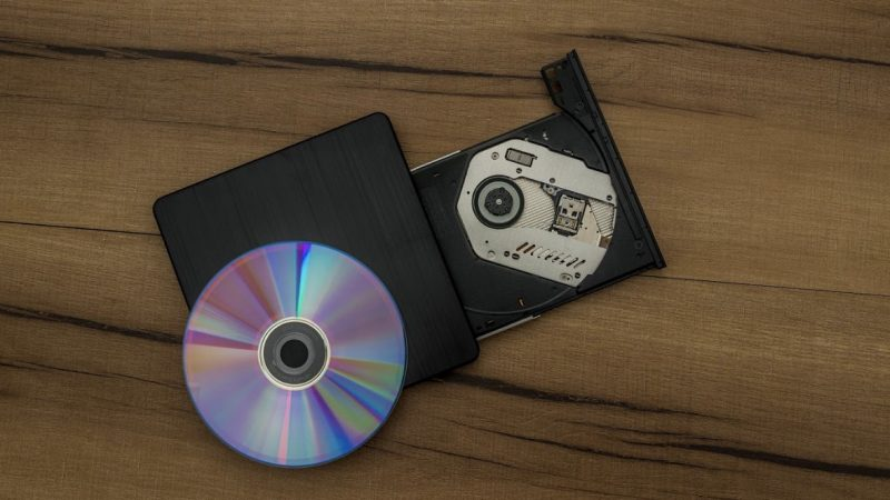 Best CD to MP3 Convertor | User Guide of 2021 For Any CD
